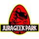 Jurageek Park !