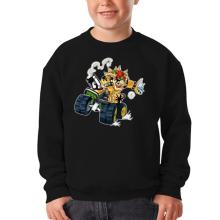 Kart Fighter - Player 5