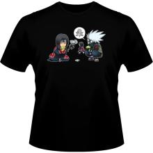 Combat de Ninjas !