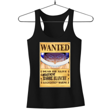 Le Wanted secret... :)