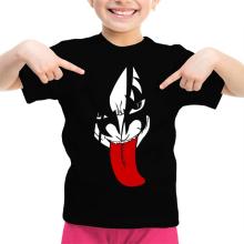 Orokissmaru, le Ninja Rocker....