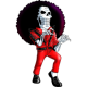 Thriller !!