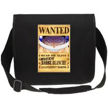 Le Wanted secret... :)