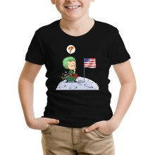 T-shirts  parodique Zorro : Des petits problèmes d