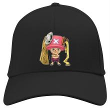 Casquette  parodique Tony Tony Chopper : Etendage pirate :) (Parodie )